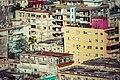 Havana (45998498372).jpg