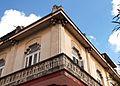 Havana Art Deco (8719676033).jpg