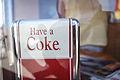 Have a Coke.jpg