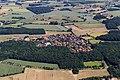 Havixbeck, Hohenholte -- 2014 -- 9301.jpg