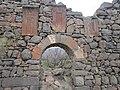 Havuts Tar Monastery (khachkar) (113).jpg