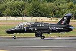 Hawk (5130652559).jpg
