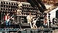 Hawkwind Donington 1982.jpg