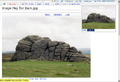 Hay Tor Back with flickreview.png