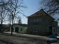 Heřmaň - obecní úřad.jpg