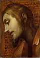 Head of Christ MET DT5706.jpg