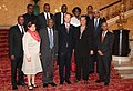 Heads of Mission to the UK from the Caribbean region (8161114427).jpg