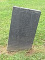 Headstone of Mr. Ebenezer Tyler.jpg