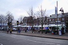 Image result for heanor