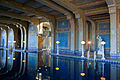 Hearst Castle Roman Pool September 2012 001.jpg