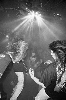Heavy Metal im Fantasy.jpg