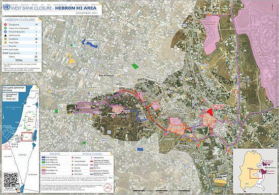 Hebron H2 area 2011-ochaopt.jpg