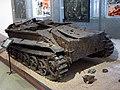 Heeresgeschichtlisches Museum Wien Borgward IV 201701.jpg