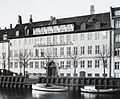 Heerings Gård vintage photo.jpg