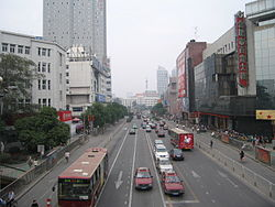 Hefei - Huizhou Road North.jpeg