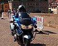 HeidelbergMan 2015 - Polizei BWL4 3492 2015-08-02 11-12-23.JPG