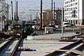 Heidelberg - Umbau am Hauptbahnhof - 2019-02-06 13-29-32.jpg