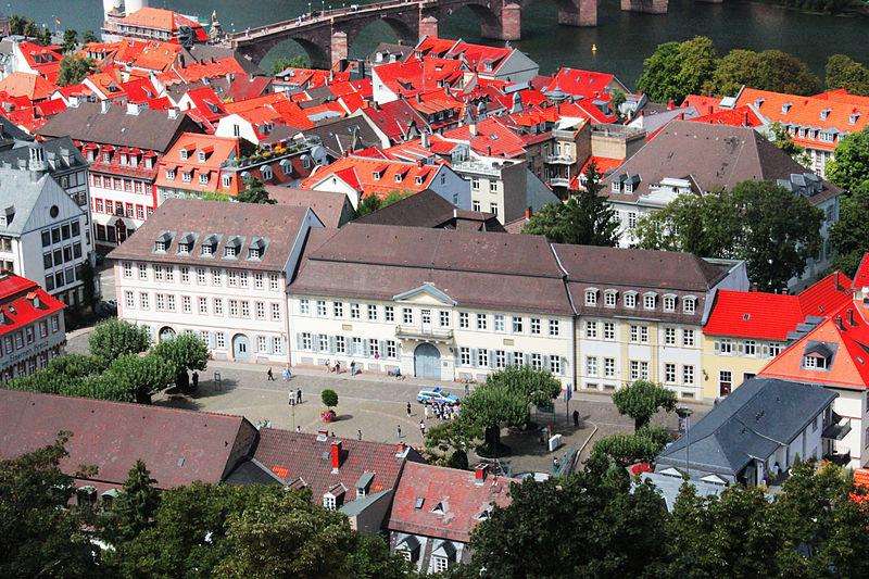 Heidelberg Hauptstra%C3%9Fe 207.jpg