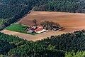 Heiden, Bauernhof -- 2014 -- 7740.jpg