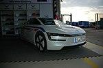 Heielberg Airfield - Trigema - Volkswagen XL1 - 2018-07-20 18-23-10.jpg