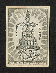 Blessed Sacrament (of the Eucharist) (9)