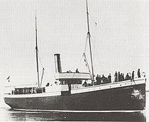 Heimdal 1873.jpg