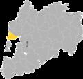 Heimertingen im Landkreis Unterallgaeu.png