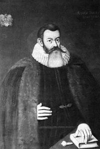 HeinrichBrockes(1567-1623)HL.jpg