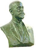 Heinrich Büssing