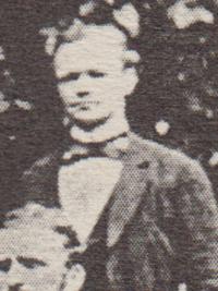 Heinrich Behm Friderico-Francisceum 1881.png