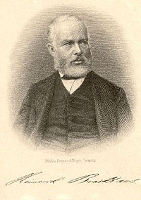 Heinrich Brockhaus.jpg