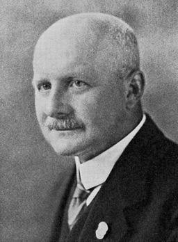 Heinrich Finkelstein