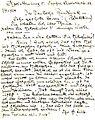 Heinrich Zille Brief Mikrofieber.jpg
