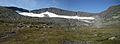 Helags seen from mountain lodge Helgs.JPG