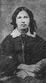 Helen Hastings Sibley.png