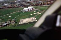 Heliport Niagara Falls Ontario.jpg