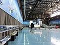 Hellenic Air Force Museum - Μουσείο Πολεμικής Αεροπορίας (26426338904).jpg