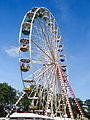 Hellfest 2014 Grande roue 01.jpg