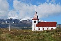 Hellnar church (1).jpg