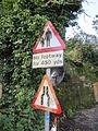 Helsby Hill (45).JPG