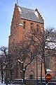 Helsingborg 2010-01-06 (4480494129).jpg