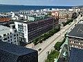 Helsingborg from above (9049821075).jpg