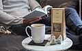Hemp tea by Evopure.jpg