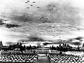 Hendricks AAF Easter Sunrise Service 1944.jpg