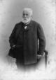 Henri Polo.png