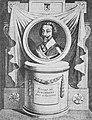 Henri de Schomberg.jpg