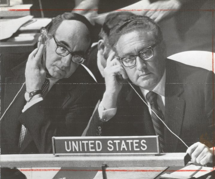 File:Henry Kissinger na ONU (1974).tif