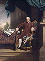 Henry Laurens 1782 John Singleton Copley.jpg