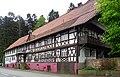 Herberge zum Löwen (Seelbach-Schönberg).jpg