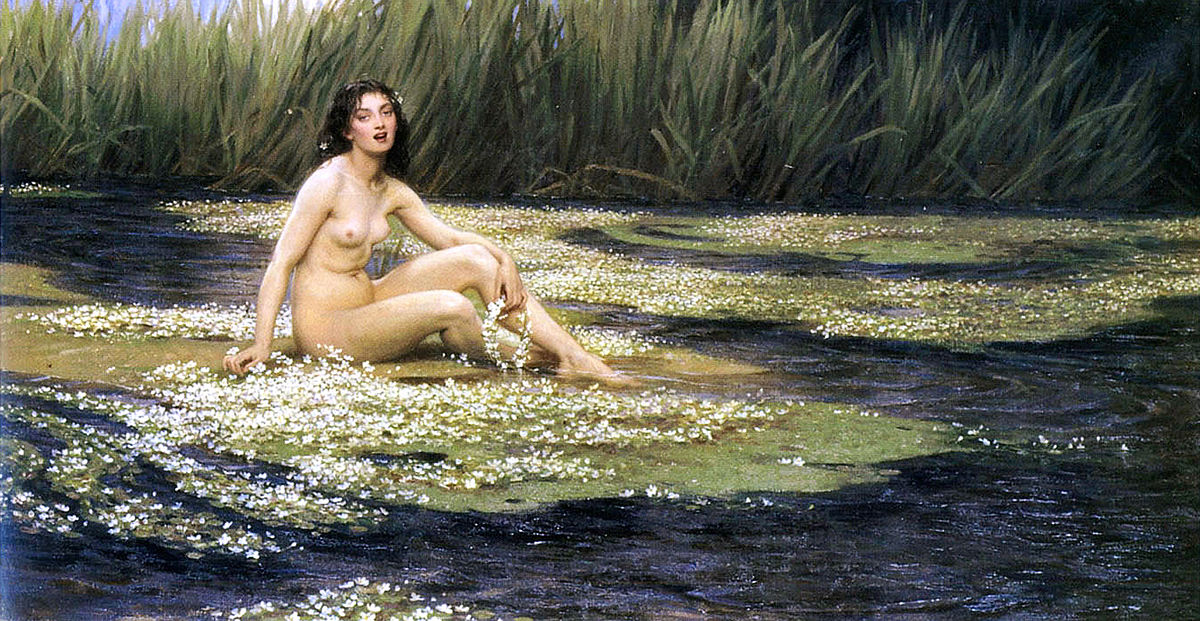 http://upload.wikimedia.org/wikipedia/commons/thumb/d/de/Herbert_James_Draper%2C_The_Water_Nymph.jpg/1200px-Herbert_James_Draper%2C_The_Water_Nymph.jpg